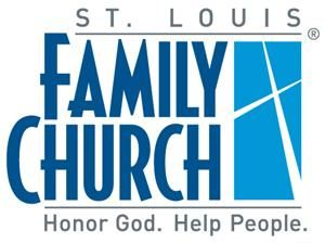 St Louis Family Church
