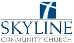 Skyline Community Church