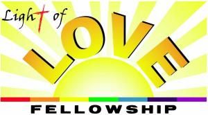 Light of Love Fellowship