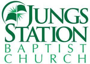 Jungs Station Baptist Church