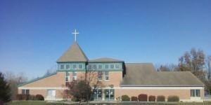 Grace United Church Of Christ O'Fallon