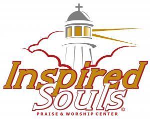 Inspired Souls Praise & Worship Center