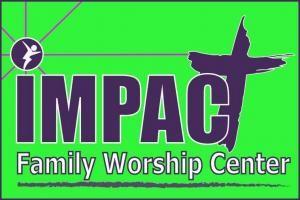 Impact Family Worship Center