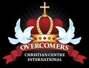 Overcomers Christian Center International