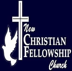 New Christian Fellowship Church