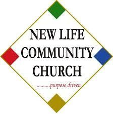 New Life Community Church of East Saint Louis
