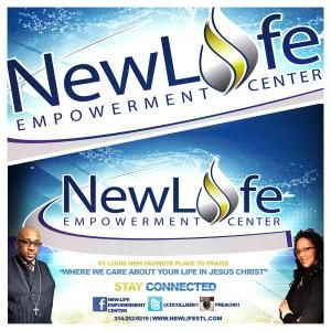 New Life Empowerment Center
