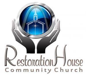 Restoration House Community Church