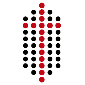 The Rock Church of St. Louis- Mid-County Campus