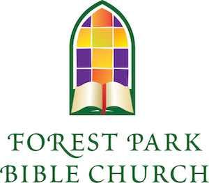 Forest Park Bible Church