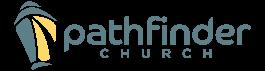 Pathfinder Church
