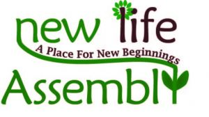 New Life Assembly Of God Church