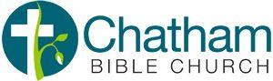 Chatham Bible Church