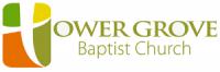 Tower Grove Baptist Church