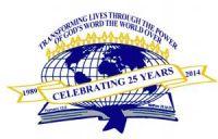 Transformation Christian Church & World Outreach Center