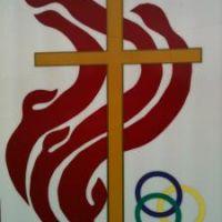 Holy Trinity Lutheran Church, ELCA