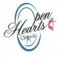 Open Hearts Church