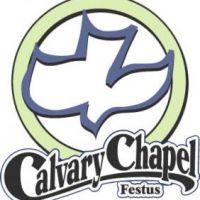 Calvary Chapel Festus