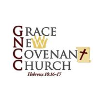 Grace New Covenant Church