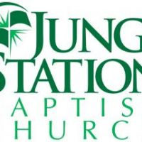 Jungs Station Baptist Church