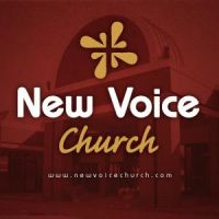 New Voice Church
