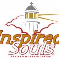 Inspired Souls Praise & Worship Center