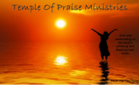 Temple of Praise Ministries