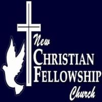 New Christian Fellowship Church