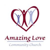 Amazing Love Community Church