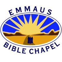 Emmaus Bible Chapel
