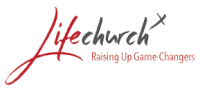LifechurchX