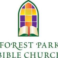 Forest Park Bible Church