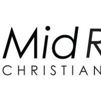 Mid Rivers Christian Church
