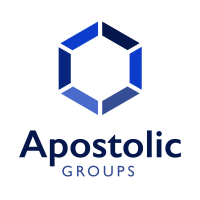 St. Louis Church - Apostolic