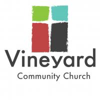 Vineyard Community Church